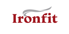 Ironfit Logo RGB 230x115 - My front page
