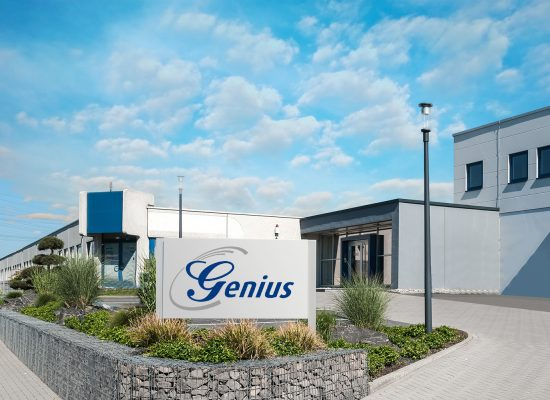 Genius Gebaeude Firmenschild 1275 RGB LoRes sky 550x400 - My front page