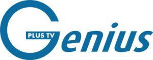 GeniusPlusTV Logo rgb 300x118 - Leistungen