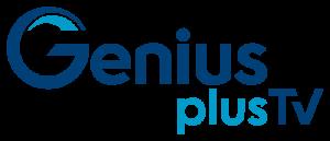 Genius PlusTV Logo RGB 300x129 - Unternehmen