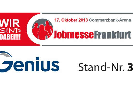 Button Jobmesse FFM Xing 550x354 - My front page