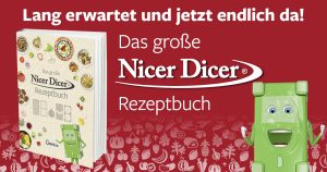 ND Kochbuch Banner 1200x630px 1 300x158 - Lange ersehnt, jetzt endlich da: