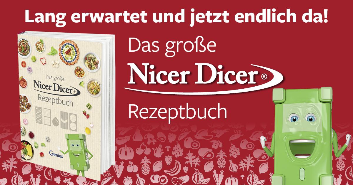ND Kochbuch Banner 1200x630px 1 - Lange ersehnt, jetzt endlich da: