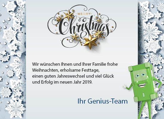 Banner Weihnacht 2018 600x400 550x400 - My front page