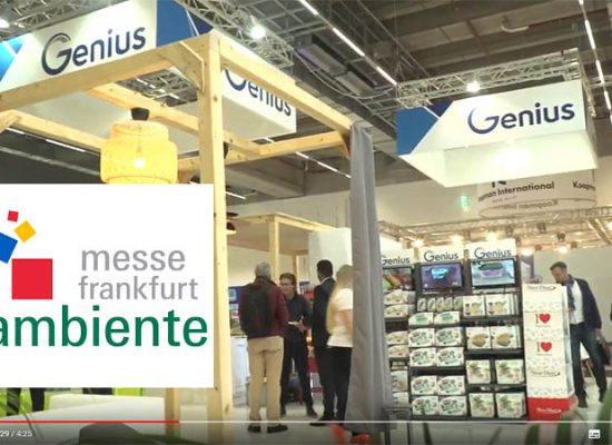 Ambiente 2019 YouTube 550x400 - My front page