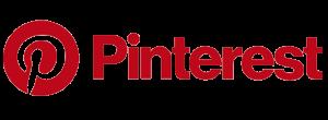 pinterest 300x110 - Social Media