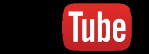 youtube 300x110 - Social Media