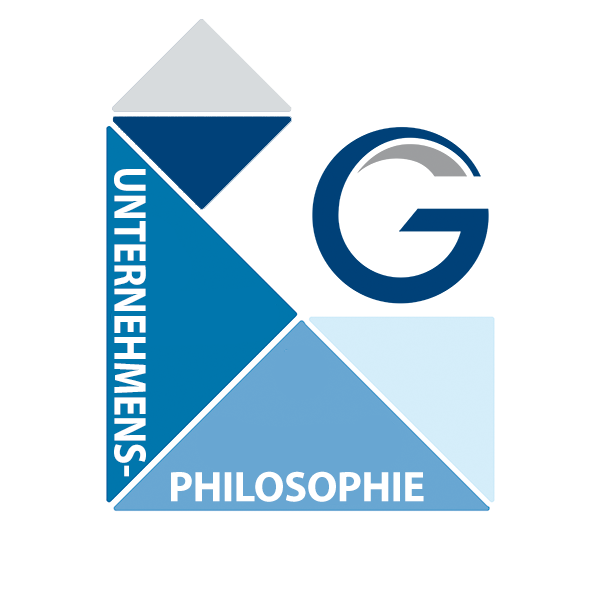Siegel Genius Philosophie 2 - Job & Karriere