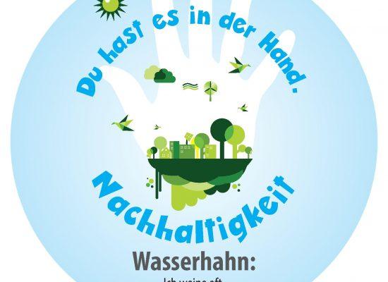 Genius Nachhaltigkeit 22.04.20 550x400 - My front page