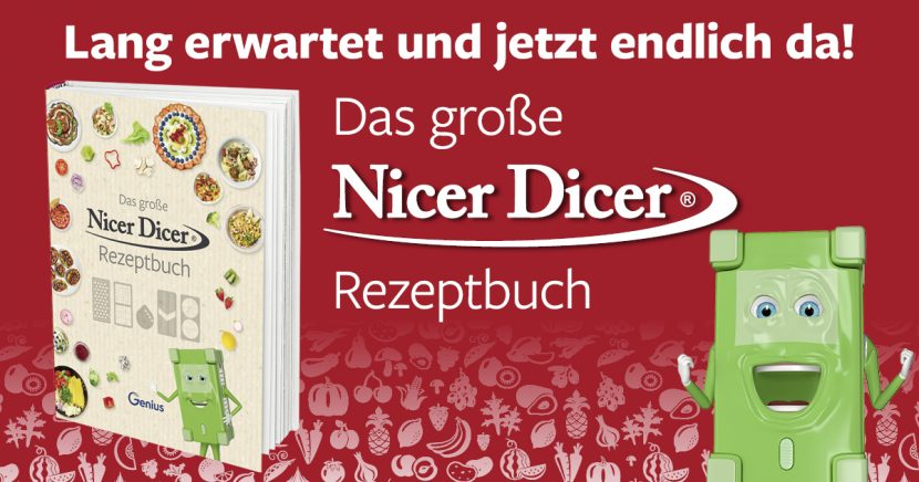 ND Kochbuch Banner 1200x630px 1 830x436 - Lange ersehnt, jetzt endlich da: