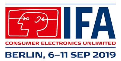 102312g IFA Logo 2019 datum SEP Versalien eng - Besuchen Sie uns auf der IFA 2019 in Berlin