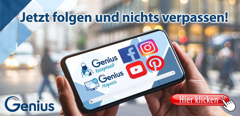 Signatur Social Madia 2020 8 HP 1 - Social Media