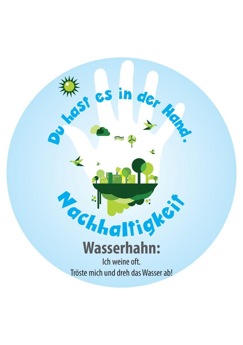 Genius Nachhaltigkeit 22.04.20 830x1178 - Neues Nachhaltigkeitsprojekt in der Firma Genius