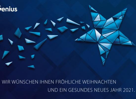 Genius Weihnachtskarte 2020 digital 1500x938px DE 550x400 - My front page