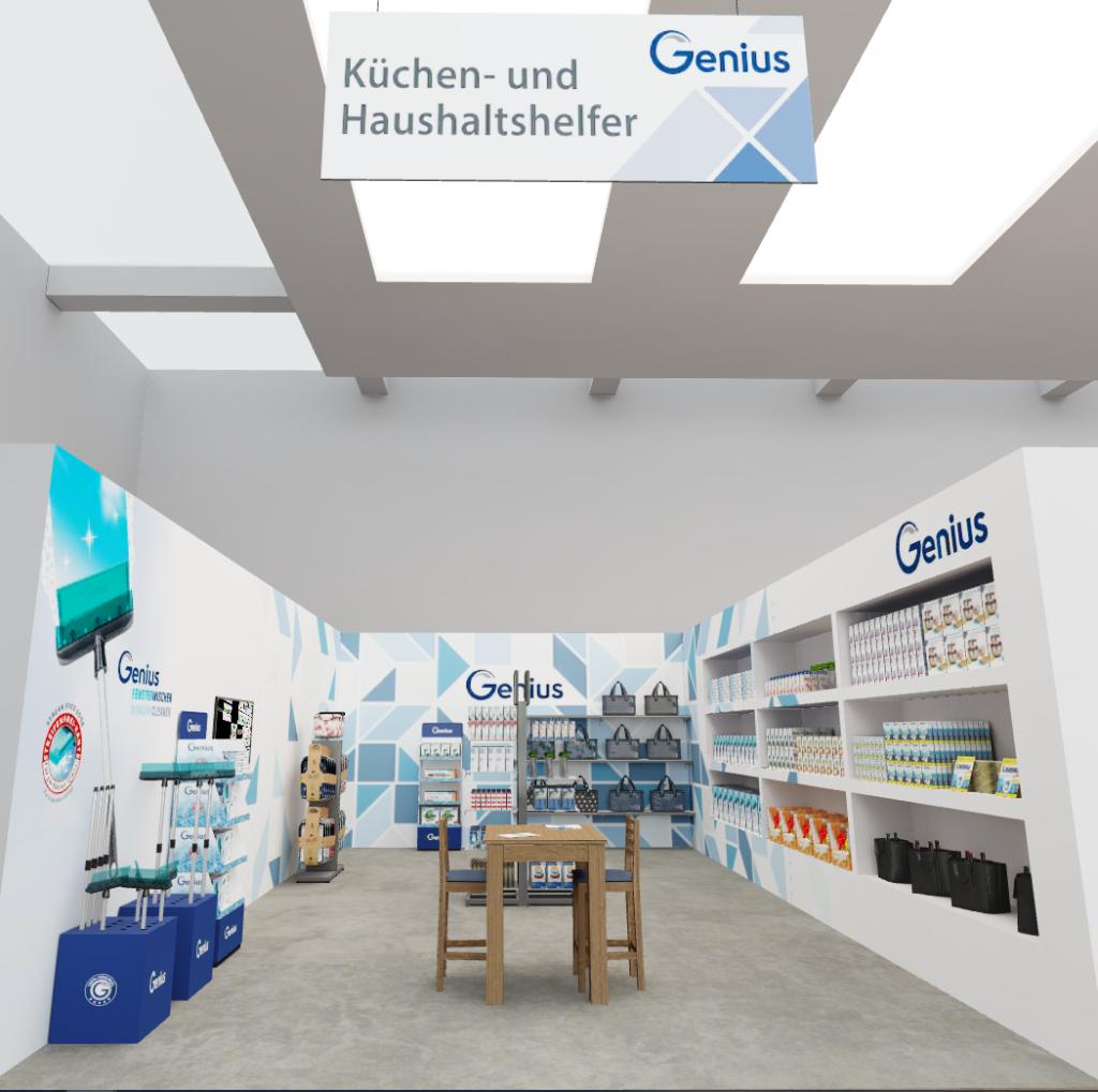 Küchen Haushaltshelfer 1024x1019 - Genius Online Messe