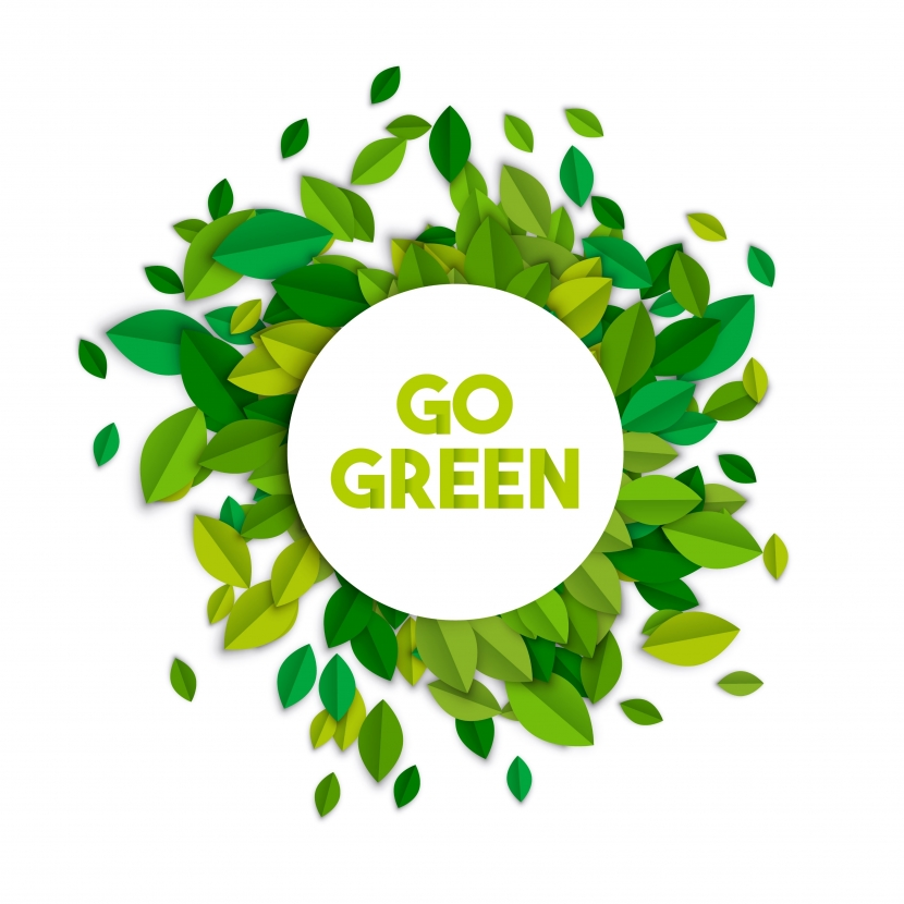gogreen 830x830 - Nachhaltigkeitszertifikat