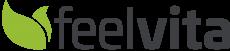 feelvita Logo 230x51 - Über uns
